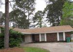 Foreclosed Home en QUAIL RIDGE DR, Monroe, LA - 71203