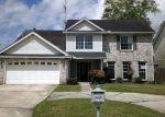 Foreclosed Home en KINGS ROW, Slidell, LA - 70461
