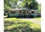 Foreclosed Home en MILLER ST, Lake Charles, LA - 70611