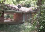 Foreclosed Home en OBEE STEVENS RD, Robert, LA - 70455