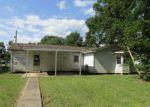 Foreclosed Home in WYBLE RD, Ville Platte, LA - 70586