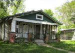Foreclosed Home in W LANDRY ST, Opelousas, LA - 70570