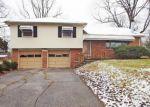 Foreclosed Home en ASHLAND RIDGE RD, Kansas City, MO - 64129