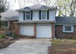 Foreclosed Home in W 71ST ST, Shawnee, KS - 66203