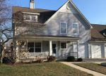 Foreclosed Home en WEATHERSTONE DR, Carmel, IN - 46032