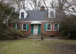 Foreclosed Home in N EUCLID AVE, Indianapolis, IN - 46218
