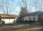 Foreclosed Home en E 116TH ST, Carmel, IN - 46033