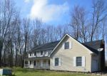 Foreclosed Home in W QUAIL RUN LN, Madison, IN - 47250
