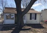 Foreclosed Home in WORCESTER AVE, Indianapolis, IN - 46203