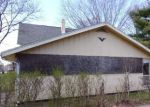 Foreclosed Home en E MORGAN ST, Knightstown, IN - 46148