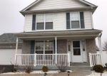 Foreclosed Home en KENSINGTON BLVD, Dekalb, IL - 60115