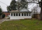 Foreclosed Home en GARDNER ST, Joliet, IL - 60433
