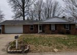 Foreclosed Home en MONTEREY DR, Belleville, IL - 62221