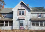 Foreclosed Home en EDWARDSVILLE RD, Winnebago, IL - 61088