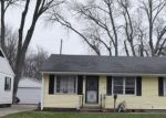 Foreclosed Home en LANCASTER RD, Springfield, IL - 62703
