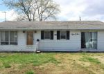 Foreclosed Home en WATER ST, East Saint Louis, IL - 62206