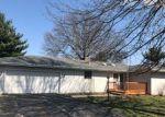 Foreclosed Home en S GOODLING ST, Winnebago, IL - 61088
