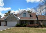 Foreclosed Home en CARDIGAN WAY, Rockford, IL - 61114
