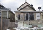 Foreclosed Home en W 65TH ST, Chicago, IL - 60629