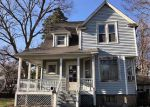 Foreclosed Home en HOME ST, Sycamore, IL - 60178