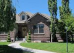 Foreclosed Home en SNAKE RIVER CIR, Rigby, ID - 83442