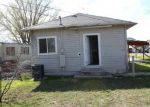 Foreclosed Home in MONTANA ST, Gooding, ID - 83330