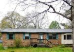 Foreclosed Home en PARK ST, Chickamauga, GA - 30707