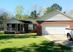 Foreclosed Home en IVEYS SCENIC DR, Albany, GA - 31721