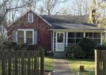 Foreclosed Home en ORMEWOOD AVE SE, Atlanta, GA - 30316
