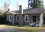 Foreclosed Home en BEN HILL DR, Macon, GA - 31211