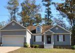 Foreclosed Home en GRAYSTONE POINTE DR, Macon, GA - 31211