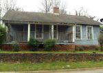 Foreclosed Home in THURSTON AVE, Thomaston, GA - 30286
