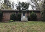 Foreclosed Home en MEADOWVIEW DR SE, Atlanta, GA - 30316