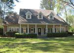 Foreclosed Home en HUNTERS GLN, Valdosta, GA - 31602