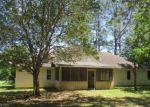Foreclosed Home en STRATFORD CIR, Valdosta, GA - 31605