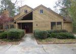 Foreclosed Home in AMBERWOOD DR E, Vidalia, GA - 30474