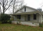 Foreclosed Home in ROBERTSON AVE, Tallapoosa, GA - 30176
