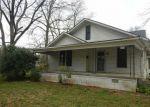 Foreclosed Home en ROBERTSON AVE, Tallapoosa, GA - 30176