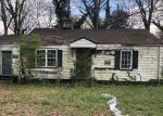 Foreclosed Home en EDGEFIELD DR SW, Atlanta, GA - 30310