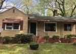Foreclosed Home en DERRY AVE SW, Atlanta, GA - 30310