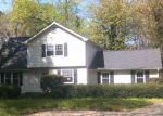 Foreclosed Home in W FAYETTEVILLE RD, Riverdale, GA - 30296