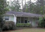 Foreclosed Home in CRESCENT ST, Waycross, GA - 31501