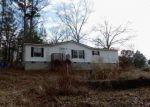 Foreclosed Home en HAMMONTREE DR, La Fayette, GA - 30728