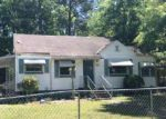 Foreclosed Home en CALVIN AVE, Columbus, GA - 31903