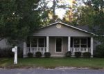 Foreclosed Home en FOREST WAY, Nashville, GA - 31639
