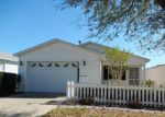 Foreclosed Home en BARBOZA DR, Lady Lake, FL - 32162