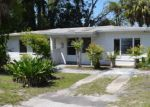 Foreclosed Home in W 19TH CT, Panama City, FL - 32405