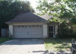 Foreclosed Home en COBBLER DR, Lutz, FL - 33559
