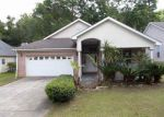 Foreclosed Home en PARKVIEW DR, Tallahassee, FL - 32311