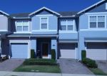 Foreclosed Home in PARK COMMONS DR, Orlando, FL - 32832